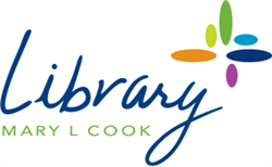 Mary L. Cook Public Library, OH